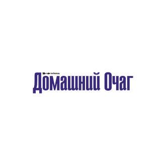 Goodhousekeeping Logo