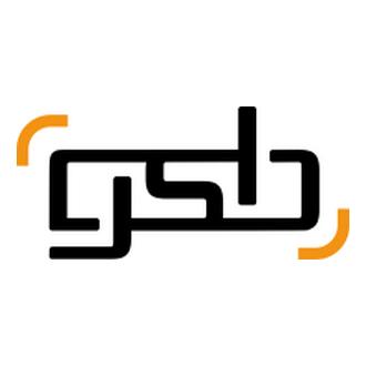 Grafik Sanatlar Birliği Logo