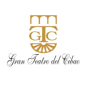 Gran Teatro del Cibao Logo