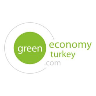 Green Economy Logo