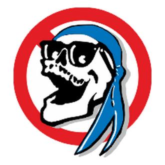 Haberci Logo