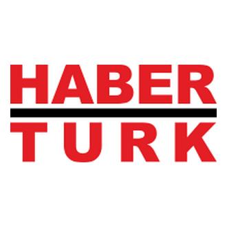 Habertürk Logo