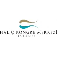 Haliç Congress Center Logo