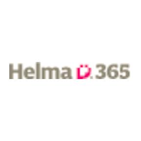 Helma365 2010 Logo