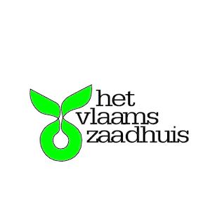 Het Vlaams Zaadhuis Logo