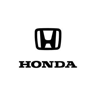 Honda2 Logo