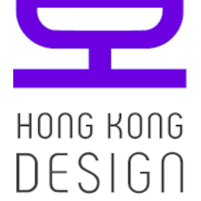 Hong Kong Design Institute Logo
