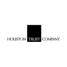 Houston Trust Company Logo