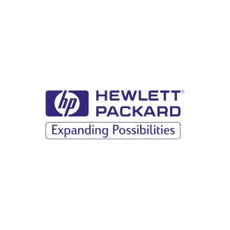 HP Expanding Possibilities Logo