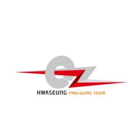 Hwaseung OZ Logo