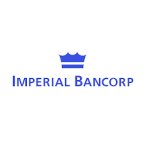 Imperial Bancorp Logo