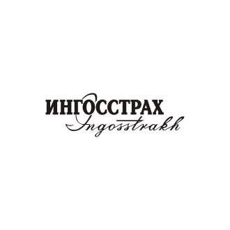 Ingosstrah Logo