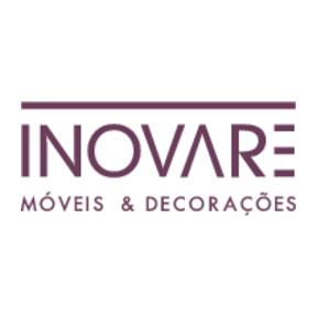 Inovare Logo