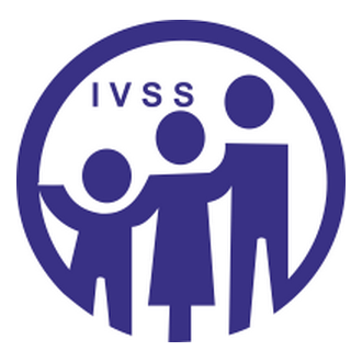Instituto Venezolano Logo
