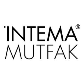 İntema Mutfak Logo
