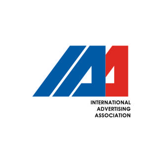 International Advertising Logo