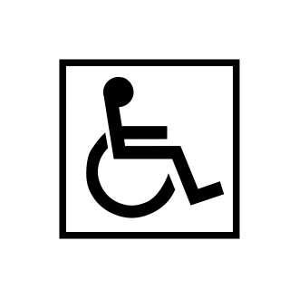 Invalid Logo