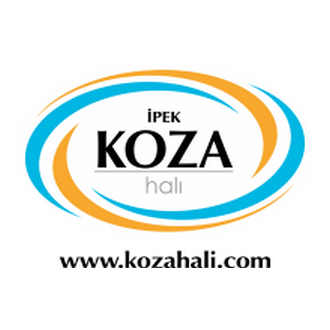 İpek Koza Halı Logo