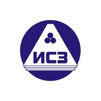 Irbitsky Stekolniy Zavod Logo