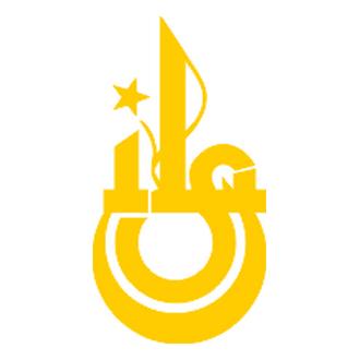 İstanbul Erkek Liseliler Derne Logo