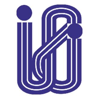 İstanbul Su ve Kanalizasyon İdaresi Logo