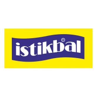 İstikbal Mobilya Logo