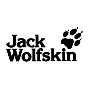 Jack Wolfskin moreover 805 additionally Gazyale additionally Product as well General Electric. on escort business