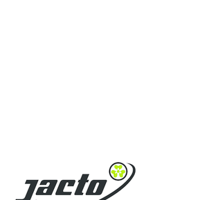 Jacto South Africa Logo