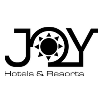 Joy Hotels Logo