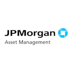 JPMorgan Asset ManagmentJPMorgan Asset Managment Vektörel Logo