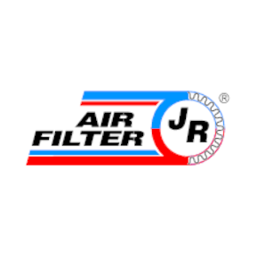 JR Air Filter Logo