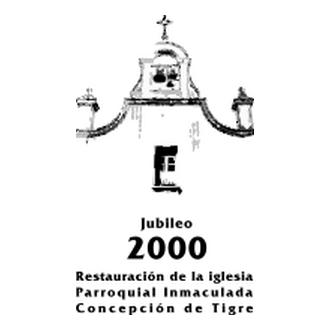 Jubileo 2000 Logo