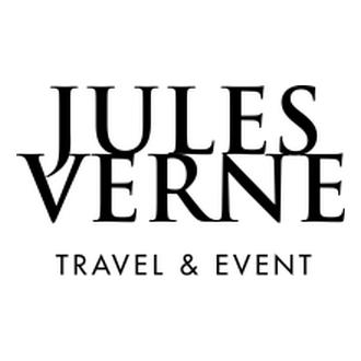 Jules Verne Logo