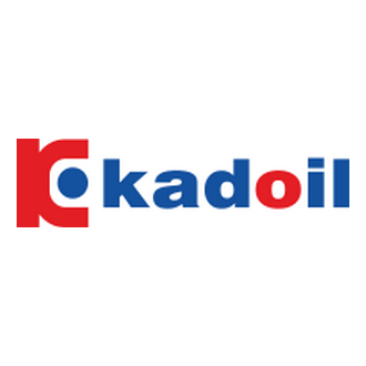 Kadoil Logo