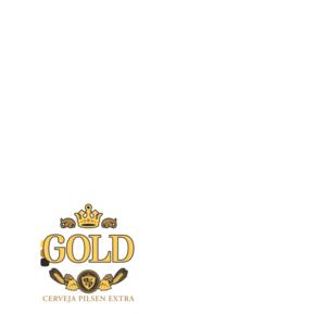Kaiser Gold Logo