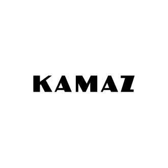 Kamazo Logo