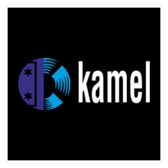 Kamel Film Logo