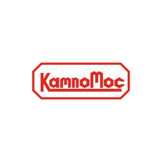 Kampomos Logo