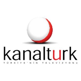 Kanal Turk Logo