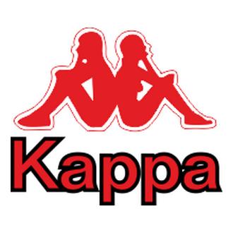 kappa 2 vekt246rel logo