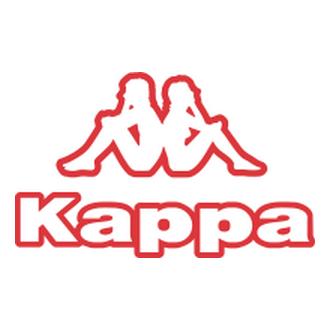 kappa logo wwwpixsharkcom images galleries with a bite