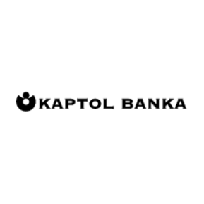 Kaptol Banka Logo