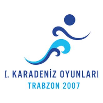 Karadeniz Spor Oyunları Logo