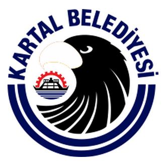Kartal Belediyesi Logo