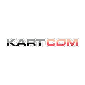 KARTCOM Logo