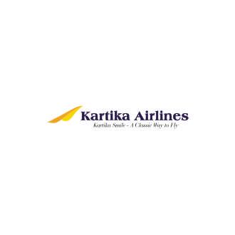 Kartika Airlines Logo