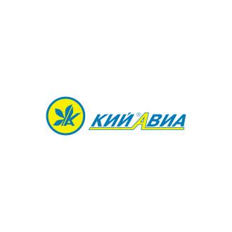 Kiy Avia Logo