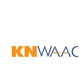 KN Waagen Logo