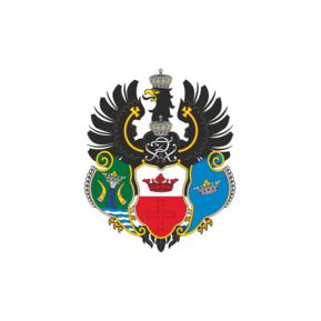Koenigsberg Logo