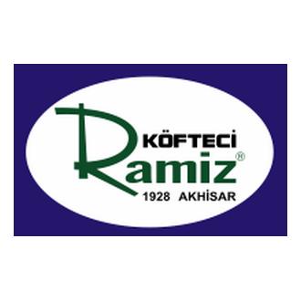 Köfteci Ramiz Logo